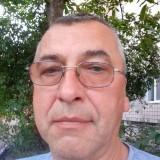 Ivan, 58  , Vyshhorod