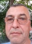 Ivan, 56  , Vyshhorod