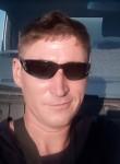 Roman, 36  , Feodosiya