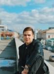 Kirill , 21  , Tuapse