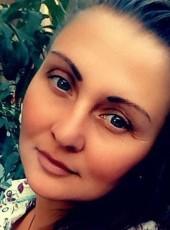 Alona, 31, Ukraine, Odessa