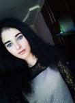 Аліна, 18, Derazhnya