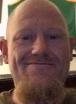 Tim, 42  , Pomona