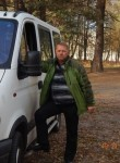 vyacheslav, 53  , Kalinkavichy