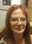Samantha, 55  , Vacaville