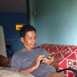 Wanbb, 18  , Malacca