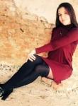 Aleksandra, 18  , Novyy Buh