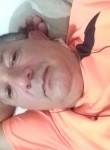 Adriano, 47  , Curitiba