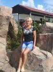 Larisa, 46  , Lyudinovo