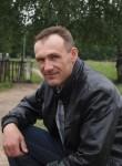 yuriy, 45  , Klimavichy