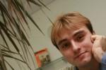 Dima, 39 - Just Me 559837_391812884228667_1141530336_n.jpg