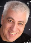 Steve Walton, 56  , Cleveland (State of Ohio)