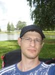 Знакомства Клинцы: Илья, 26