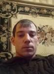 Aleksey, 32  , Savino