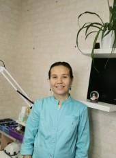 Evgeniya, 30, Russia, Izhevsk