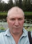 Anatoliy, 62  , Blagoveshchensk (Amur)