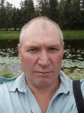 Anatoliy, 62, Russia, Blagoveshchensk (Amur)