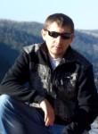 denis dolinin, 40  , Zelenogorsk (Krasnoyarsk)