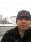 Vyacheslav, 39, Kryvyi Rih