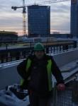 Sergey, 38  , Bratislava