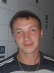 maksim, 36  , Svobodnyy