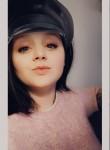 Mari, 22, Mytishchi