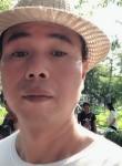 张阳阳, 36  , Chaozhou