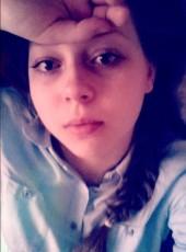 Poli, 22, Russia, Pyatigorsk
