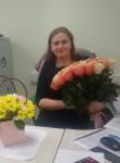 Olga, 44  , Saint Petersburg