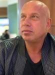 Aleks, 49, Moscow