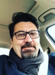 Dr Howard, 50  , Sapele
