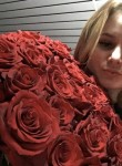 Kristina, 20, Blagoveshchensk (Amur)