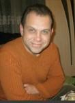 Dmitriy, 45  , Aktau (Mangghystau)