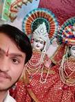 Devilal, 18  , Bhilwara