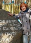tkharionovsk