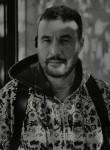 Andrey, 40, Kiev