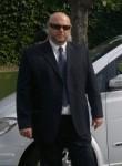 Ruslan, 44  , Arnsberg