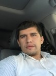 Ibragim, 30  , Jamaame