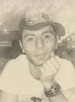 Ruben, 21  , Dronten