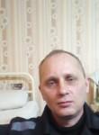 Leonid, 49  , Nyrob