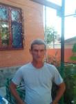 Aleksey, 19  , Krasnodar