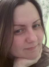 Snezhka, 34, Russia, Ryazan