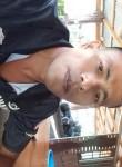 ภิญโญ วิเชียร, 18  , Surat Thani