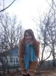 Kseniya, 24  , Krasnyy Yar (Astrakhan)