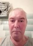 Aleksey, 56  , Kazan