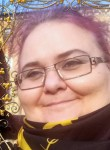 Yuliya, 42  , Naro-Fominsk