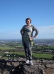 Janina, 60  , Dundalk
