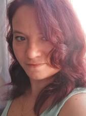 Elena, 34, Russia, Lyubertsy