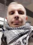 LukasL, 40, Berlin
