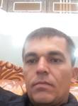 Alisher, 40  , Ghijduwon